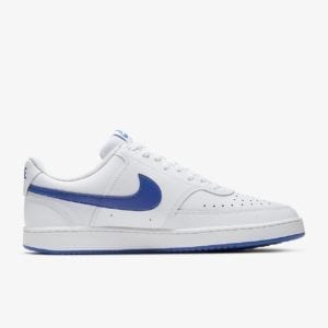 Chaussure Nike Court Vision Low Homme