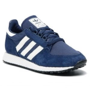 Chaussure Forest Grove Adidas