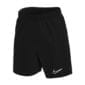Short de football en maille Nike Dri-FIT Academy